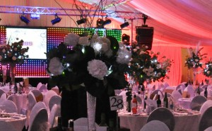 Wedding conference venue in carlisle