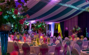 wedding venue in carlisle