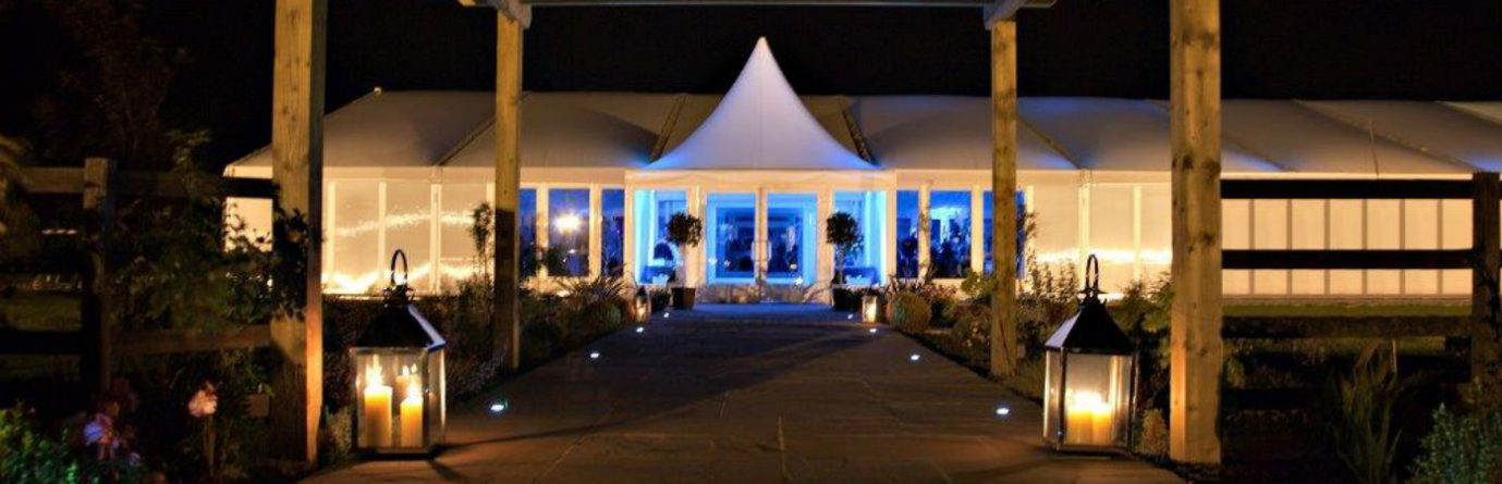 marquee-garden-at-eden-wedding-venue-in-carlisle