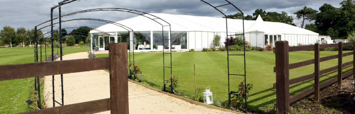 garden-at-eden-wedding-venue-in-carlisle - civil ceremony